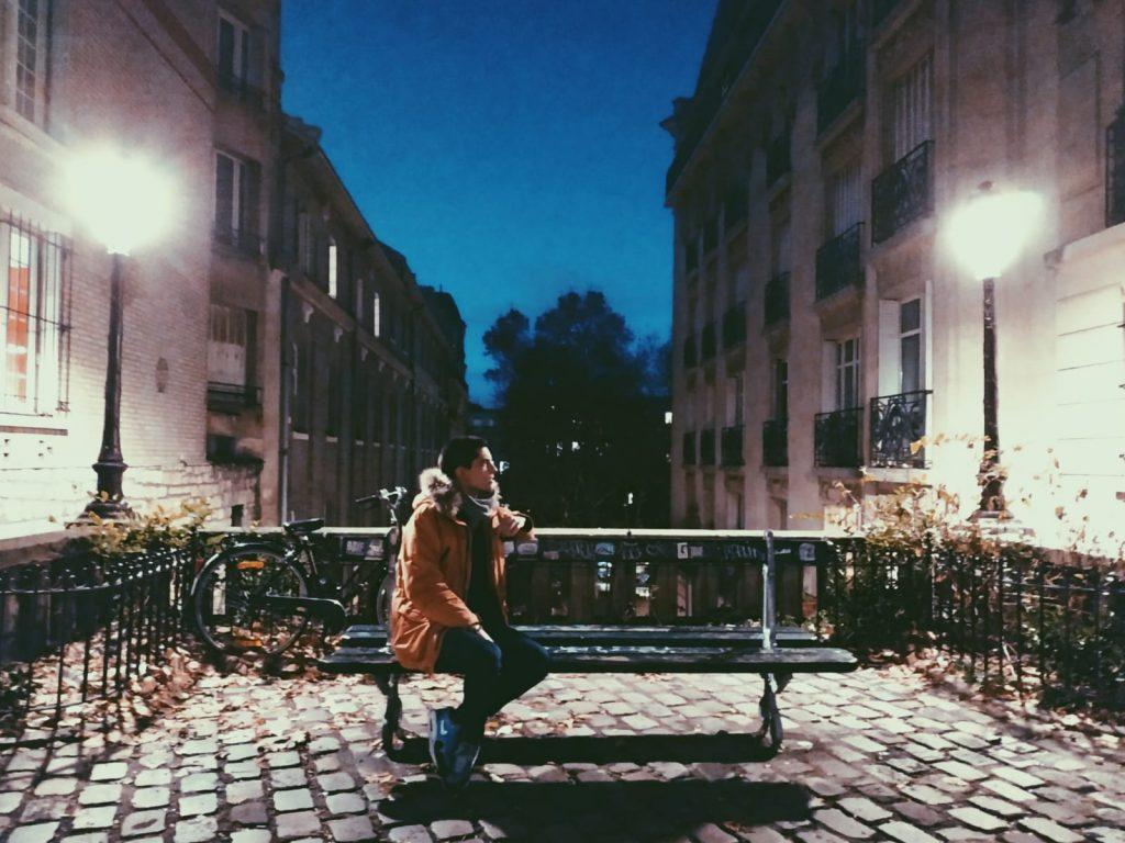plaza-dalida-montmartre-chollo-viaje-paris