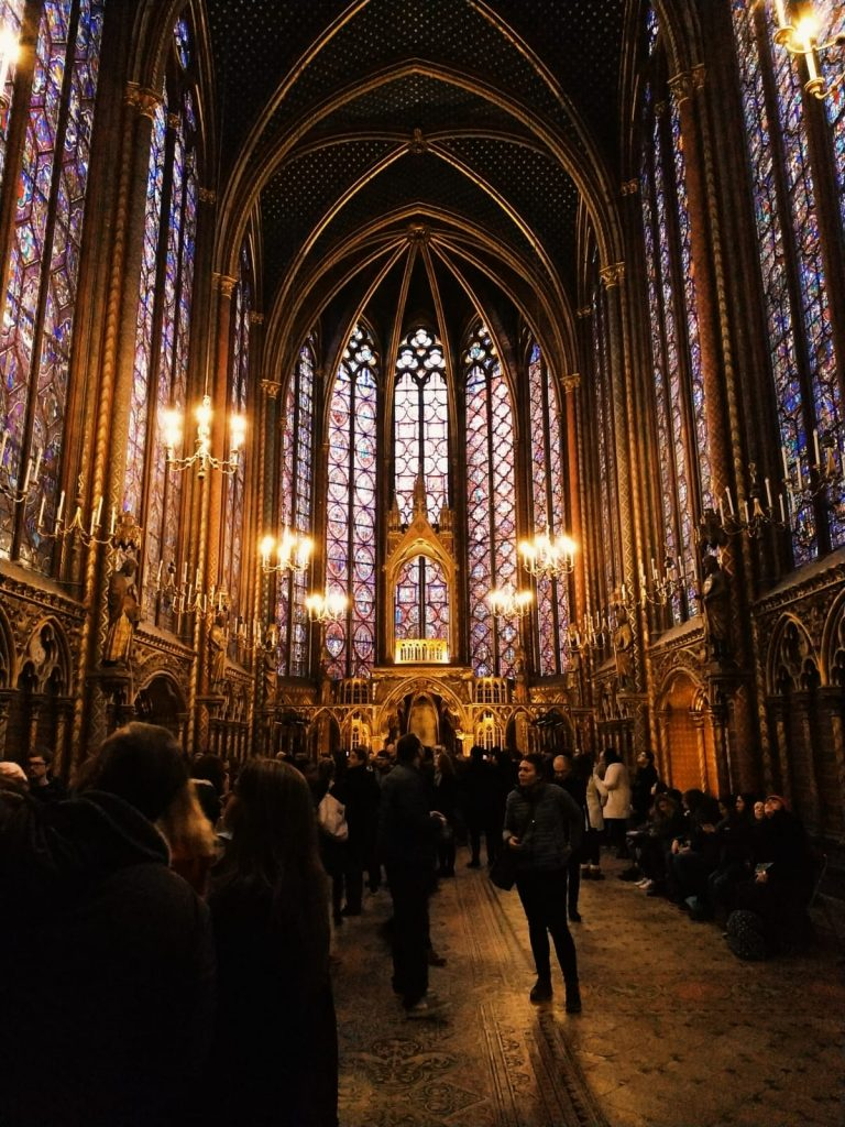 capilla-saint-chapelle-chollo-viajes-paris