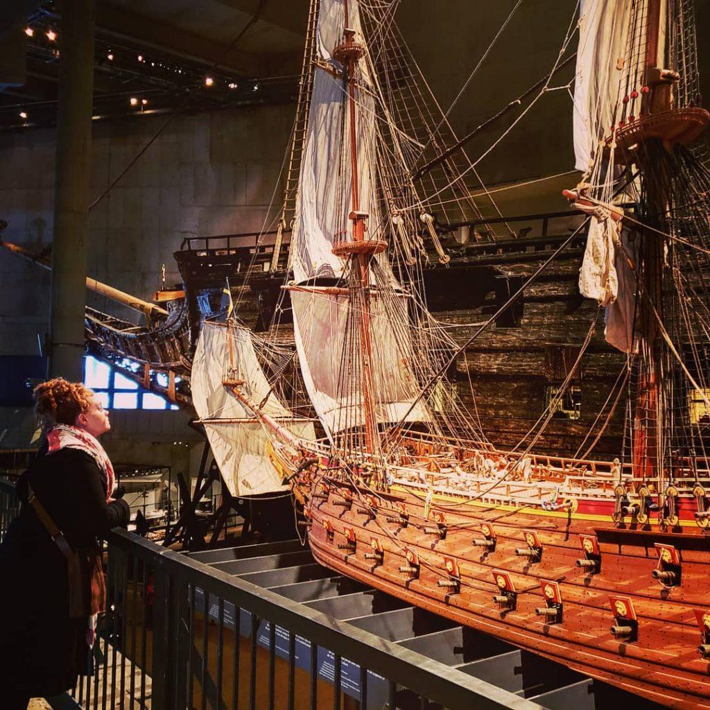 museo-vasa-que-ver-en-estocolmo-barco-vikingo