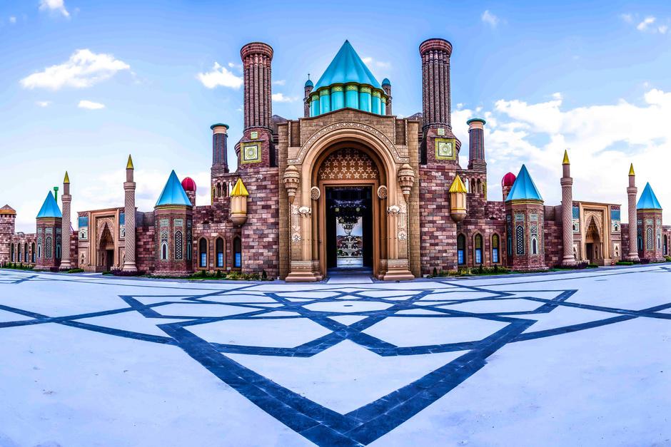wonderland_eurasia_parque_más_grande_europa