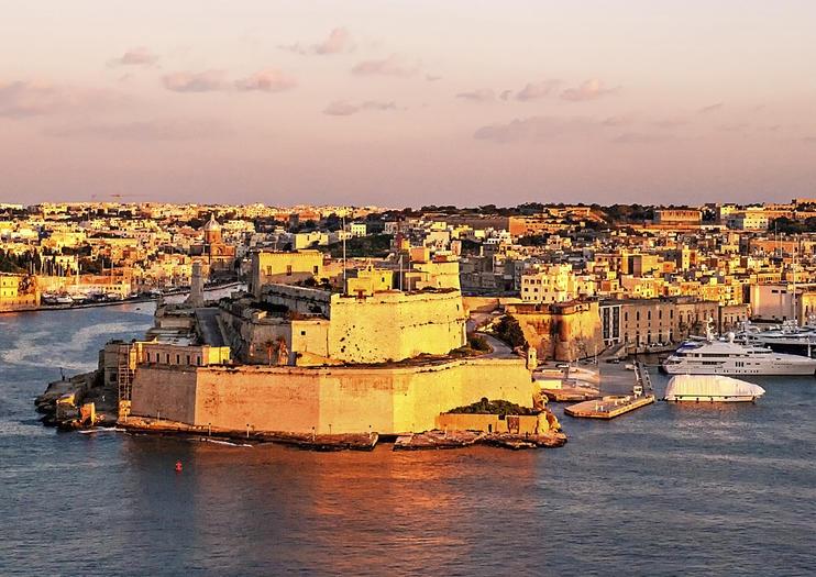malta-vittoriosa-ciudades-deseos