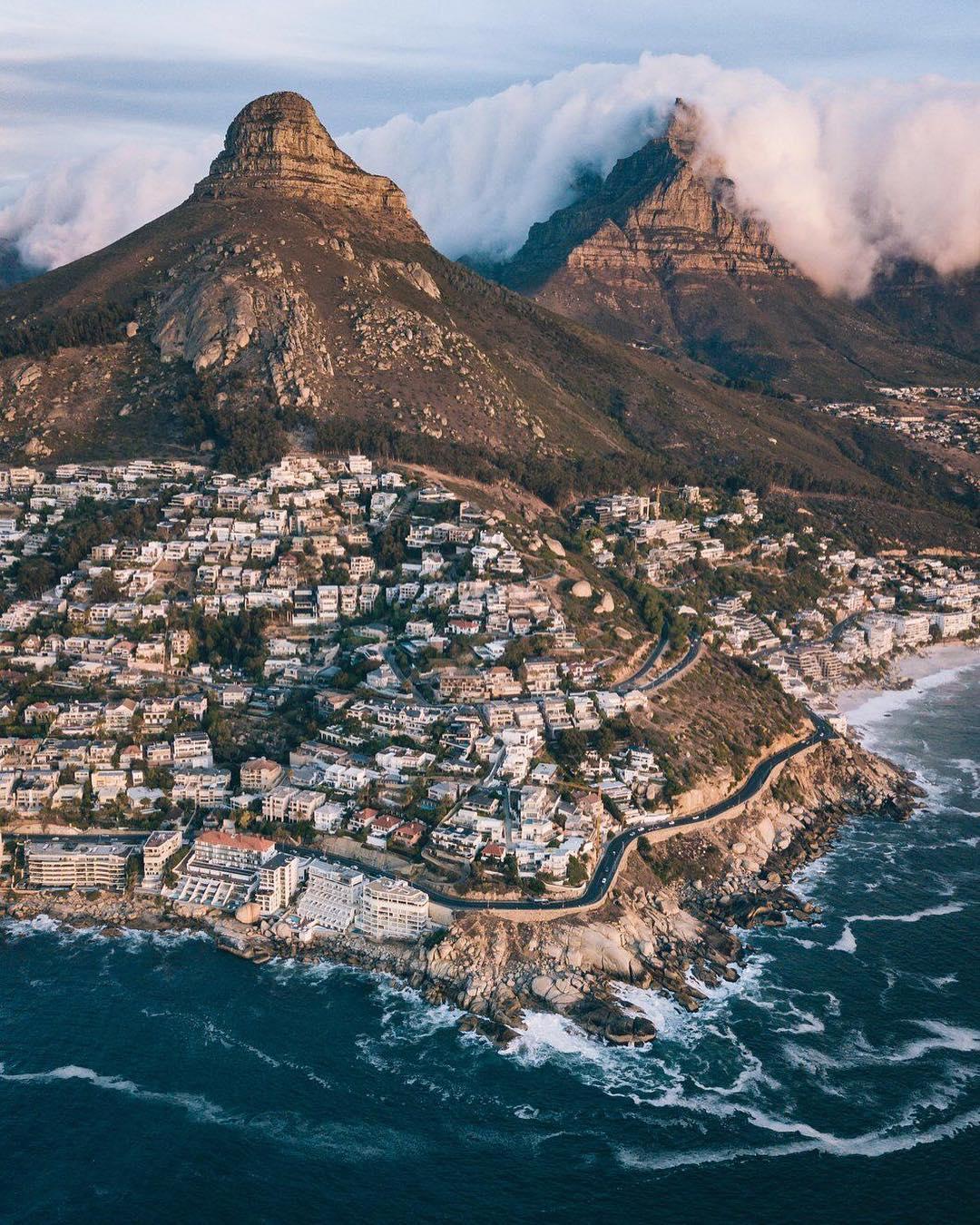 cape-town-africa-ciudades-imprescindibles