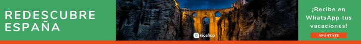 banner-whatsapp-nicehop-chollos-viajes