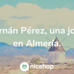 fernan-perez-almeria-nijar-cabo-gata