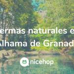 termas-naturales-alhama-granada