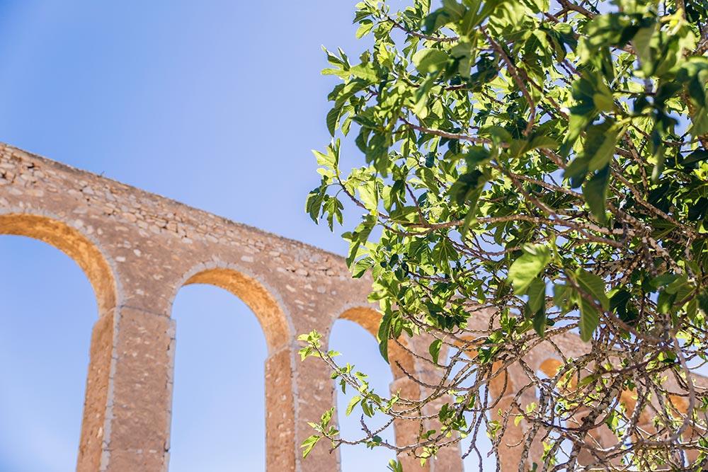 acueducto-fernan-perez-almeria