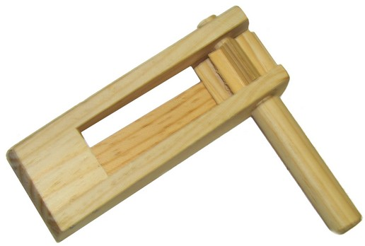 matracas-instrumento-fernan-perez
