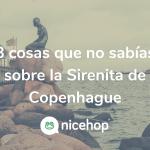 la-sirenita-de-copenhague-blog-viajes-nicehop
