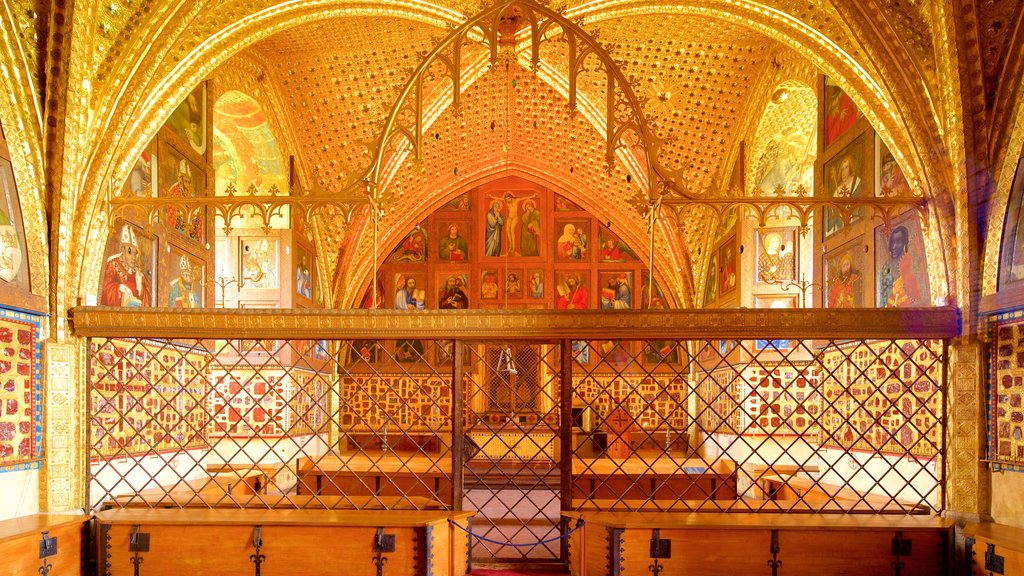 capilla-santa-cruz-castillo-karlstejn-que-ver-en-republica-checa