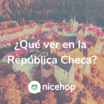 que-ver-en-la-republica-checa