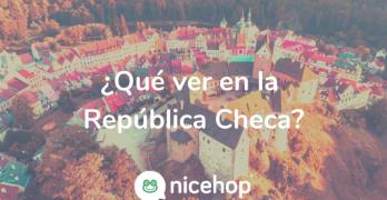 que-ver-en-la-republica-checa
