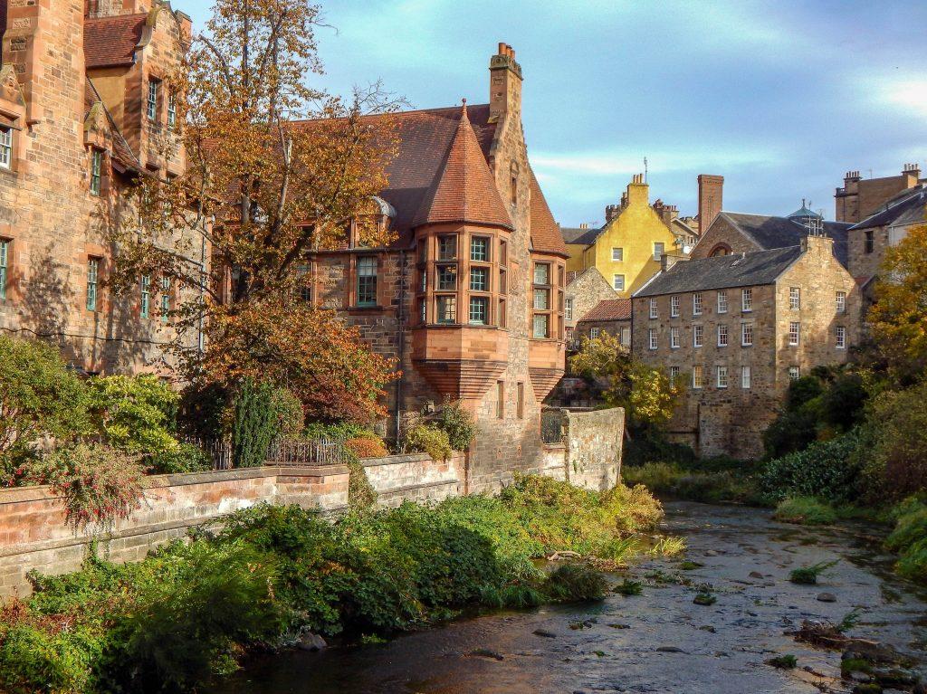 castillos-de-edimburgo-escocia