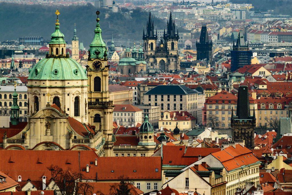 que-ver-en-republica-checa-ciudad-vieja-praga