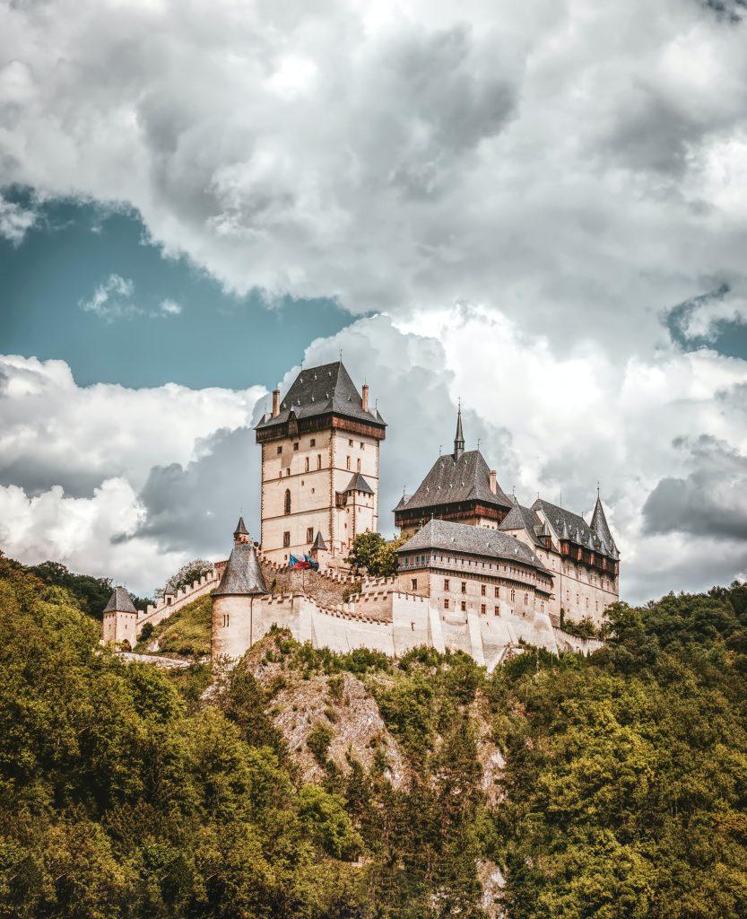castillo-karlstekn-que-ver-en-republica-checa