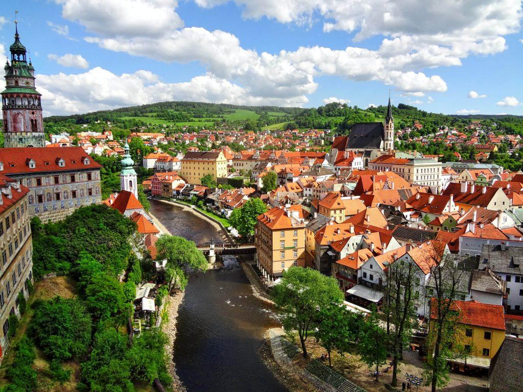 cesky-krumlov-que-ver-en-republica-checa