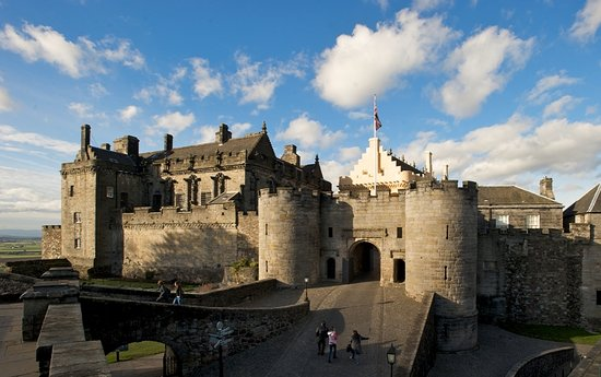 castillo-stirling-edimburgo